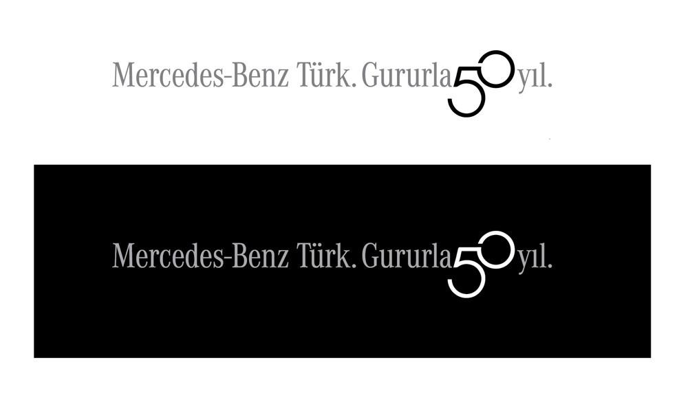 1489560431_50.yil-logo-turkce.jpg