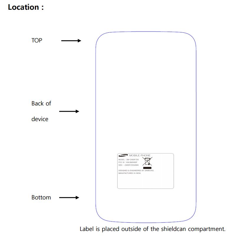 1489564560_label-placement-for-the-device.jpg