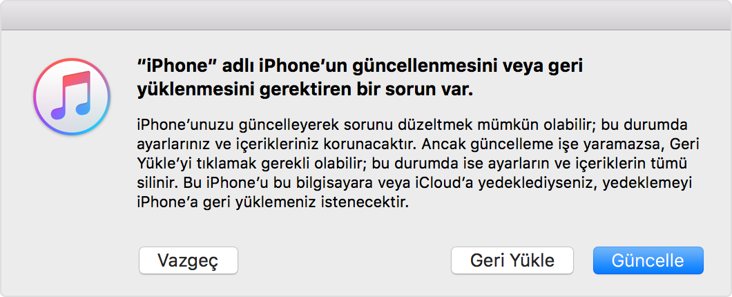 1489590289_iphone-servis-yok.png