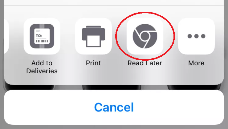 1489643908_click-on-the-read-later-icon-on-chrome-for-ios-to-save-online-content.jpg