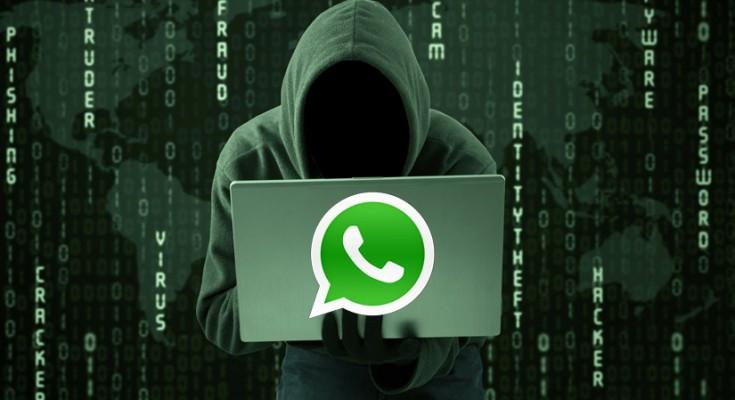1489645154_whatsapp-hack-.jpg