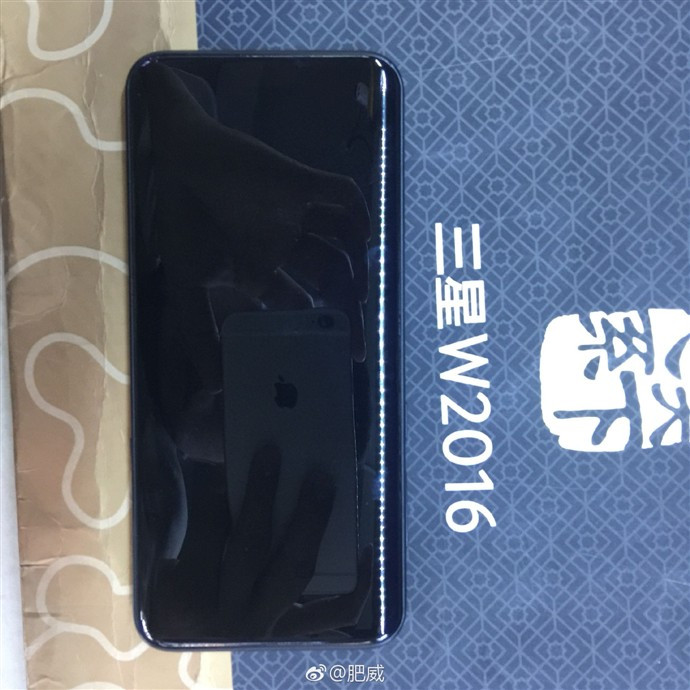 1489670342_alleged-galaxy-s8-in-a-shiny-black-chassis-4.jpg