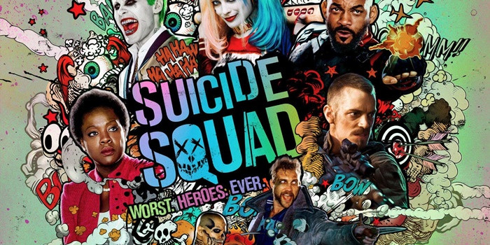 1489678008_suicide-squad-poster-art-title.jpg