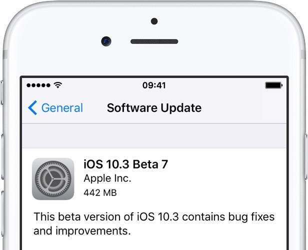 1489686506_ios-10-3-beta-7.jpg