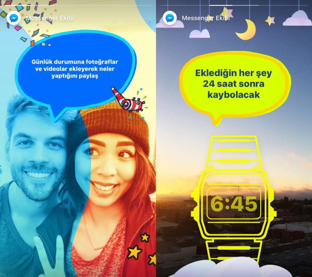 1489742632_messenger.jpg