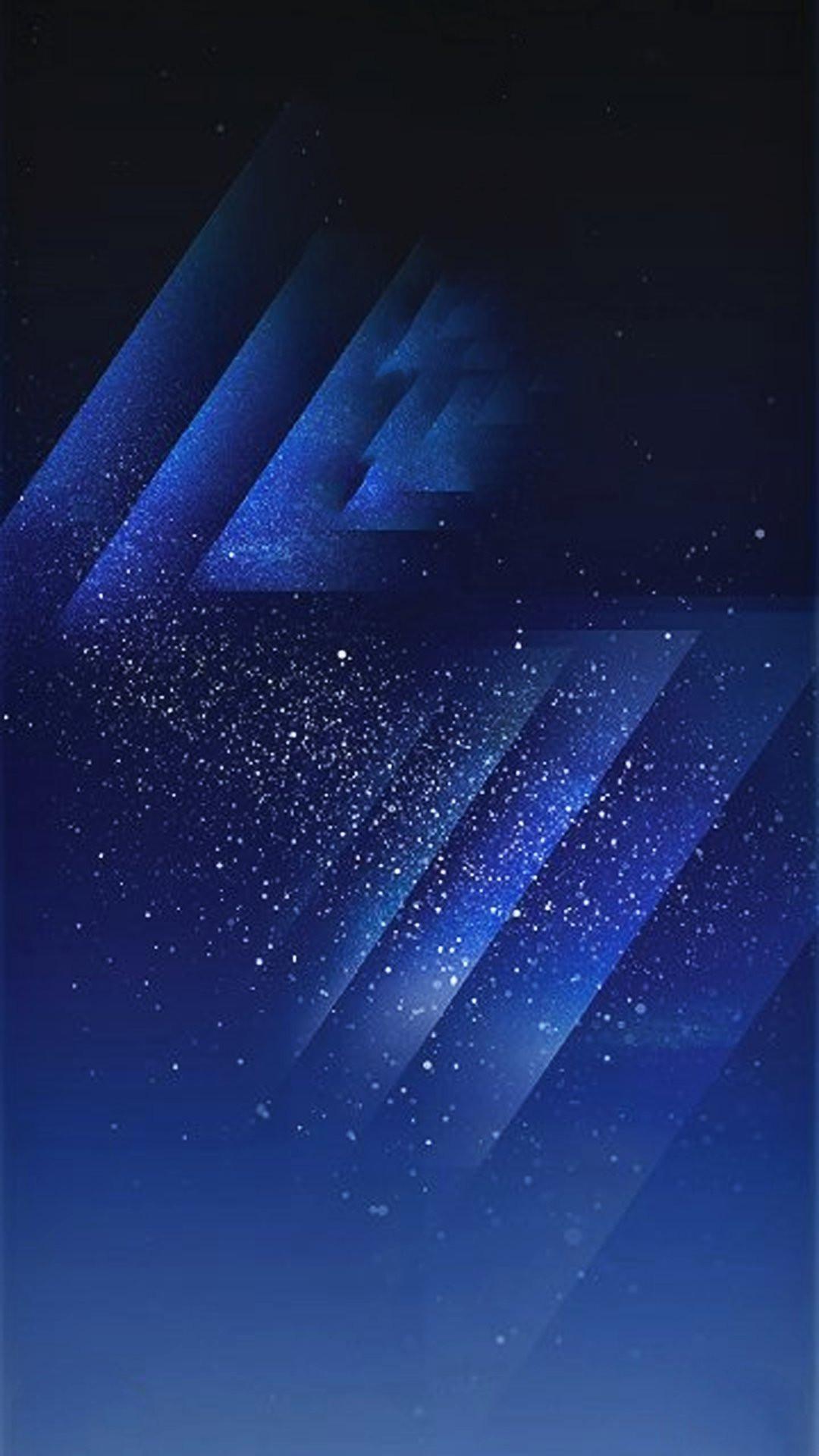 1489750258_galaxys8lockscreen.jpg