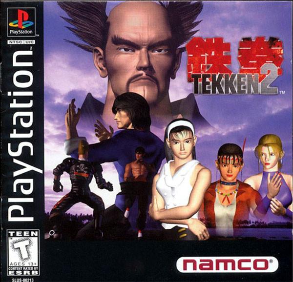 1490031806_tekken2-game-cover.jpg