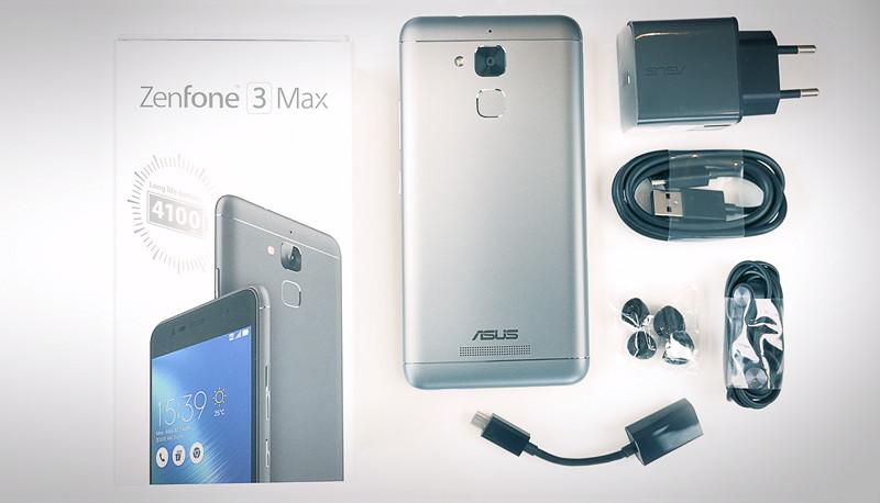 1490086367_asus-zenfone-3-max.jpg