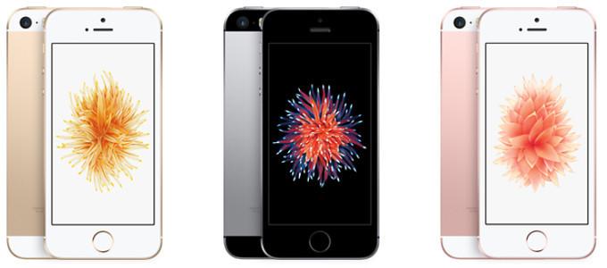 1490104563_iphone-se-128-gb-launch-01.jpg