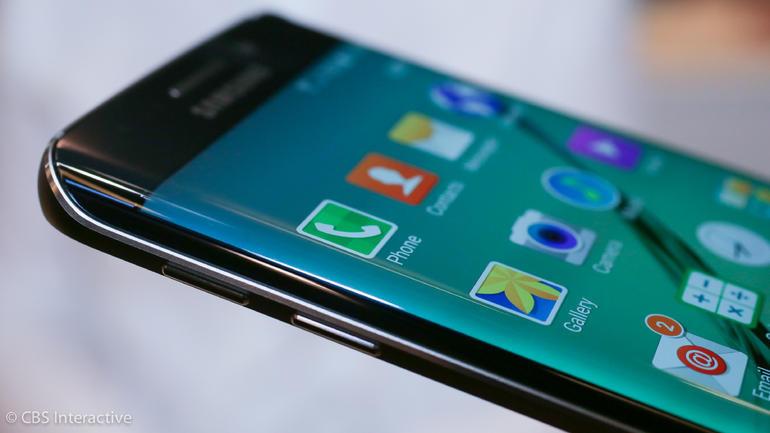 1490163677_sg-edge-plus-android-7-nougat.jpg