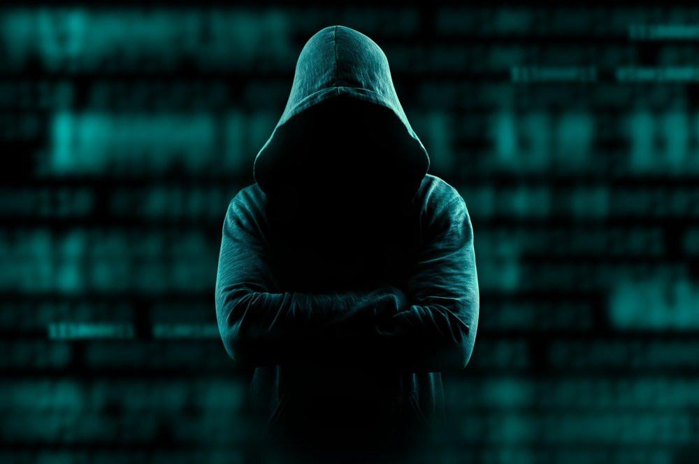 1490173137_hacker.jpg