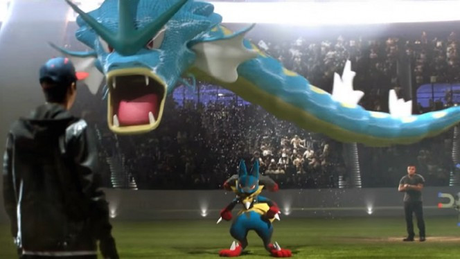 1490174785_pokemon-super-bowl-664x374.jpg