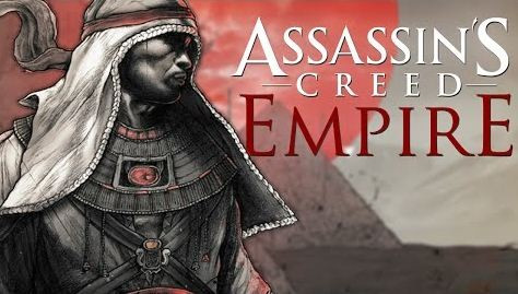 1490182139_assassins-creed-empire-release-date-news-update-2016-release-not-happening-gameplay-revamp-details-here.jpg