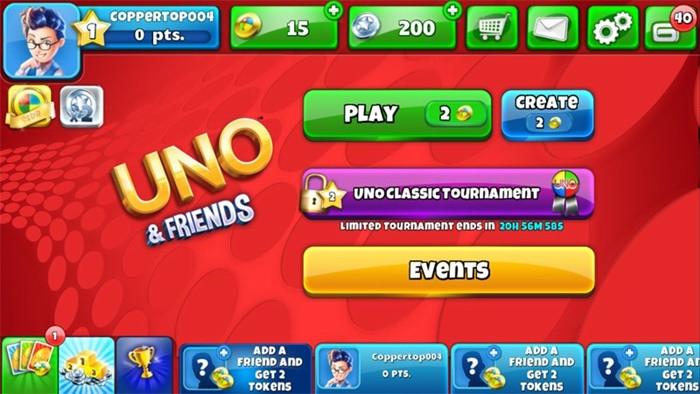 1490201626_uno-friends-menu.jpg