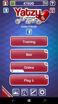 1490202393_yatzy-free-menu.jpg