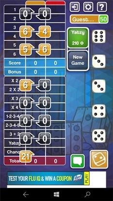 1490202411_yatzy-free-game.jpg