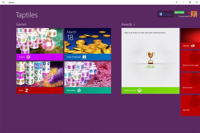 1490203258_taptiles-menu.jpg