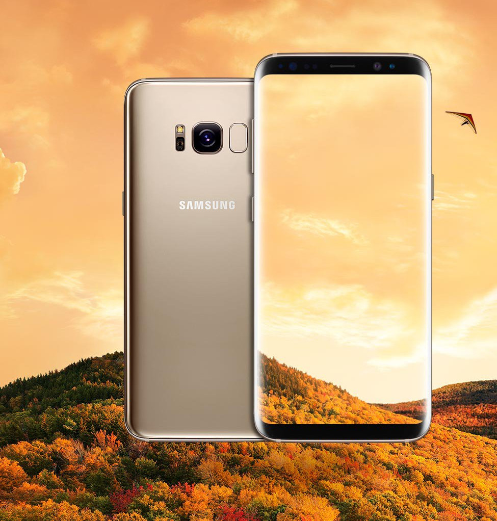 1490246705_samsung-galaxy-s8-in-gold-orchid-gray-or-purple-and-black.jpg
