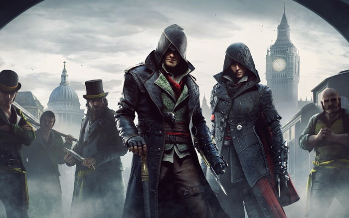 1490262594_assassins-creed-syndicate-inceleme-big.jpg