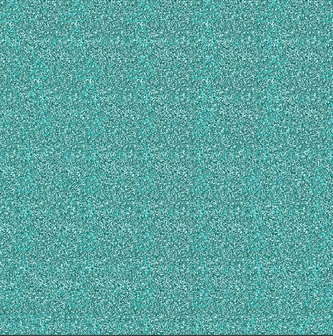 1490280382_phpntqxo5.jpg