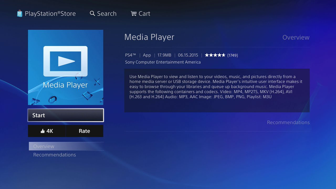 1490687839_media-player.jpg