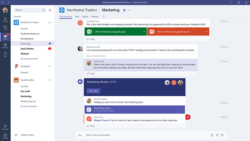 1490697429_microsoft-teams-channel-web.jpg