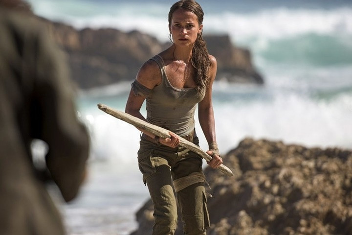 1490716271_tomb-raider-film-1.jpg