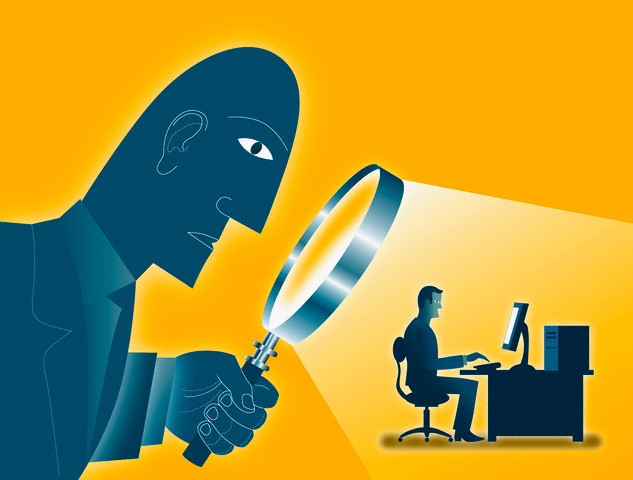 1490738971_internet-privacy-spy-computer-magnifying-glass-o.jpg