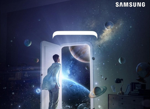 1490767845_galaxy-s8.jpg