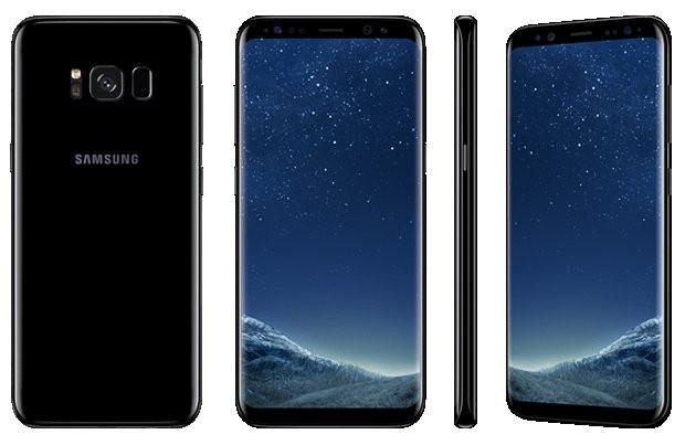 1490786619_galaxy-s8-ozellikleri-2.jpg