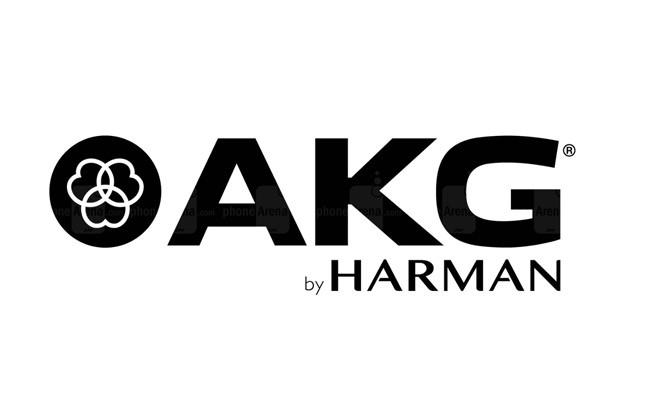 1490858341_akg-branded-earphones-in-the-box.jpg