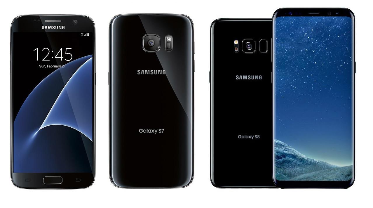 1490858411_samsung-galaxy-s7-vs-galaxy-s8.jpg