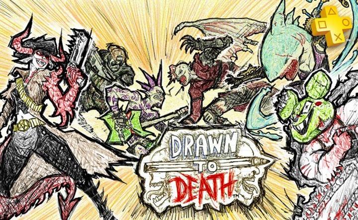 1490870694_drawn-to-death-ps4.jpg