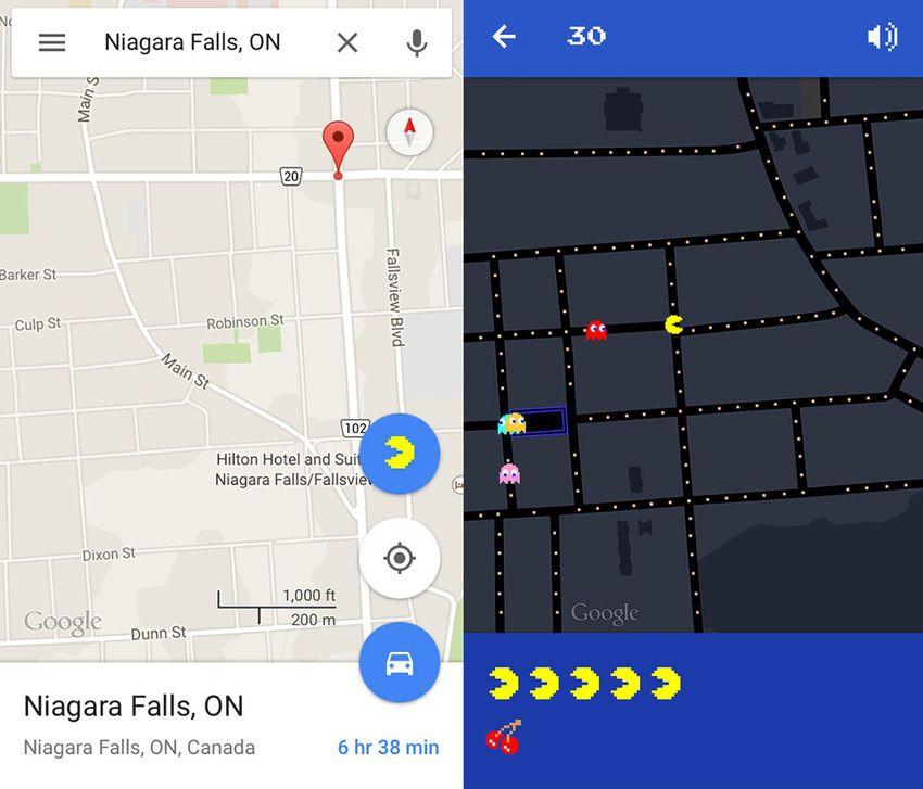 1490972552_http-2f2fmashable.com2fwp-content2fgallery2fgoogle-maps-pac-man2fniagara-falls.jpg