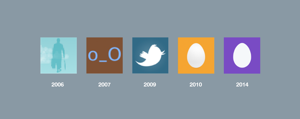 1491217508_avatar-blog1-years.png