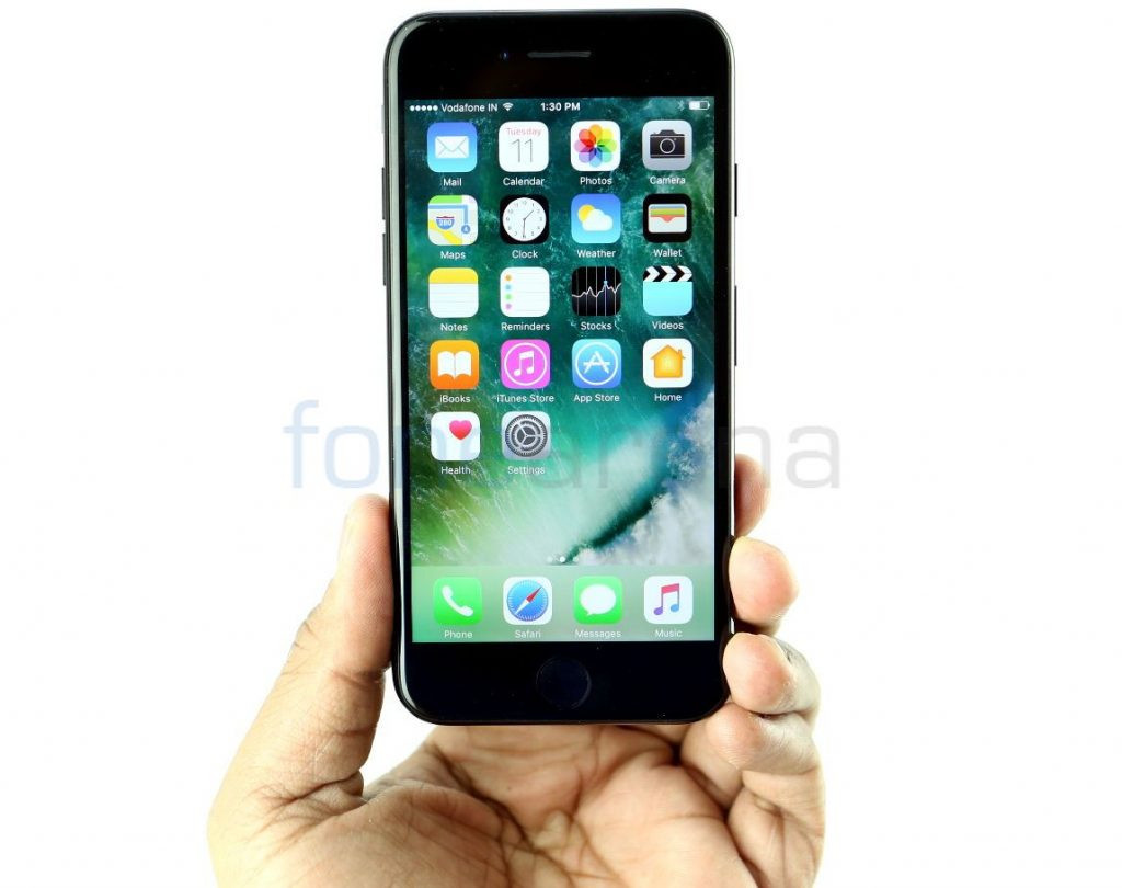 1491226262_apple-iphone-7-jet-blackfonearena-02-1024x810.jpg