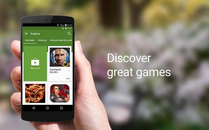 1491372115_google-play-games.jpg