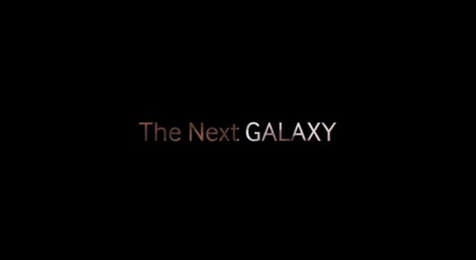 1491480919_next-galaxy.png