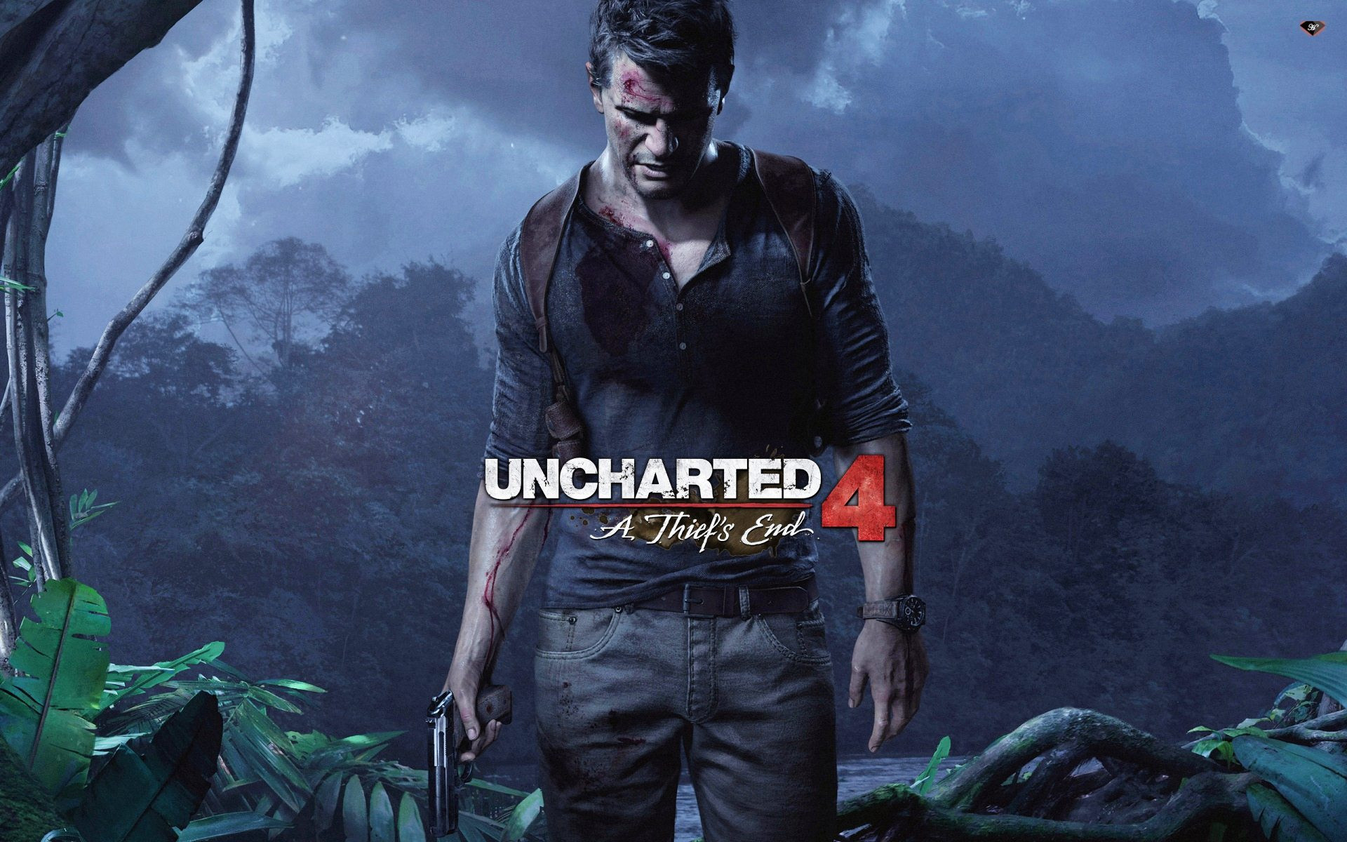 1491486449_uncharted-4-a-thiefs-end.jpg