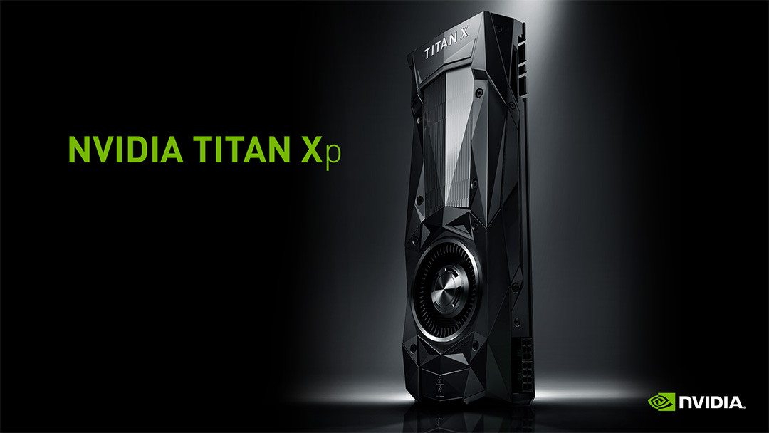 1491550658_titan-xp-ozellikleri.jpg