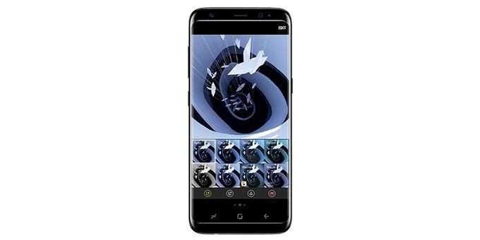 1491650875_galaxy-s8-camera-app.jpg