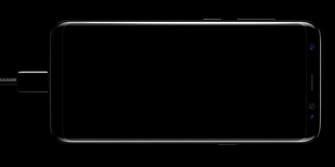 1491650956_galaxy-s8-charging.jpg