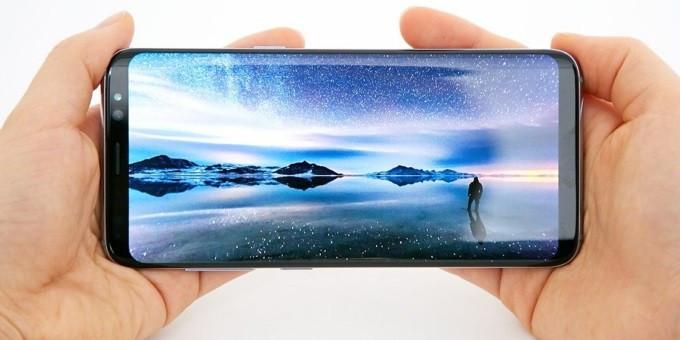 1491651009_galaxy-s8-display.jpg