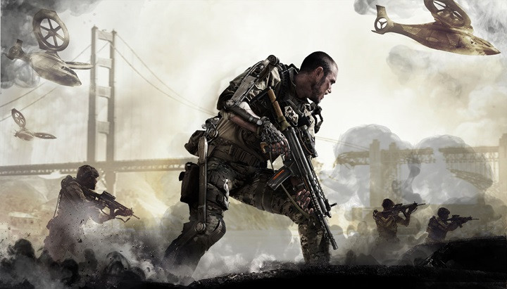 1491738344_call-of-duty-advanced-warfare-2014-otherkkgc1920.jpg