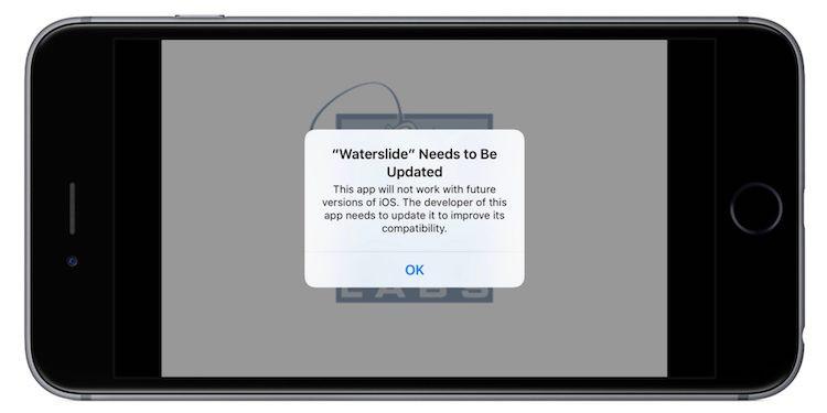 1491805079_ios-10-3-beta-1-32-bit-app-alert.jpg