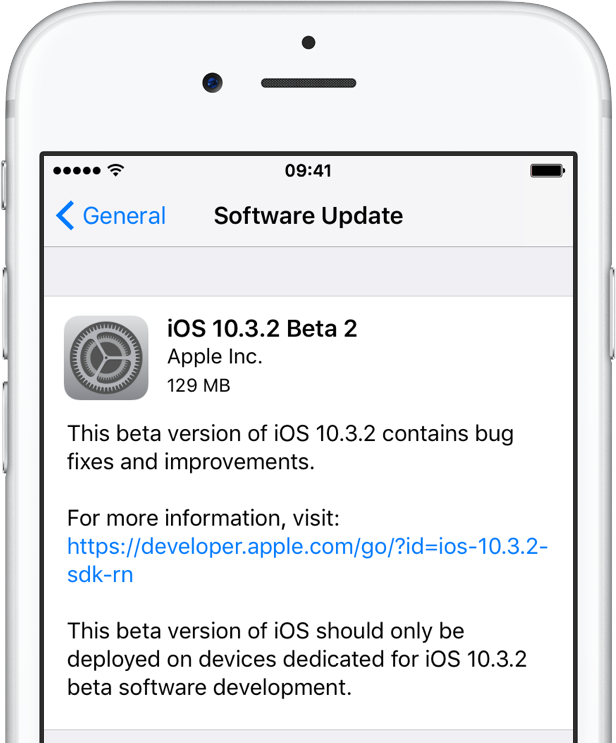 1491891325_ios-10.3.2-beta-2-update-prompt.png