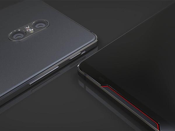 1491894298_oneplus-5-design-concept.jpg