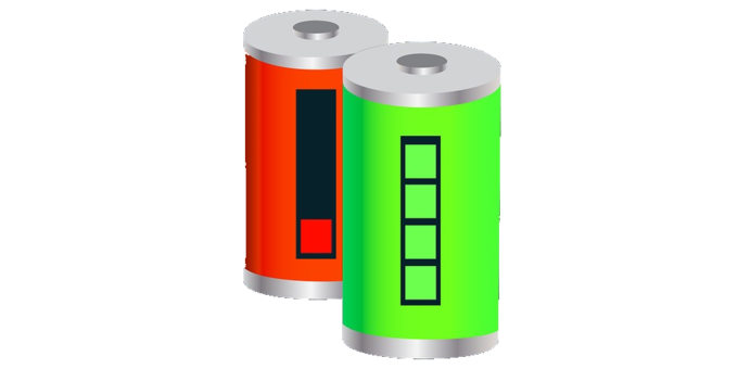 1491895097_battery-life.png