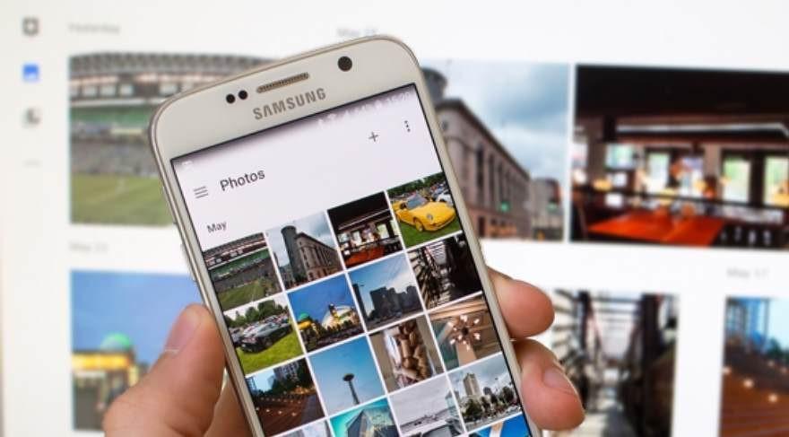 1492065757_google-fotograflar.jpg