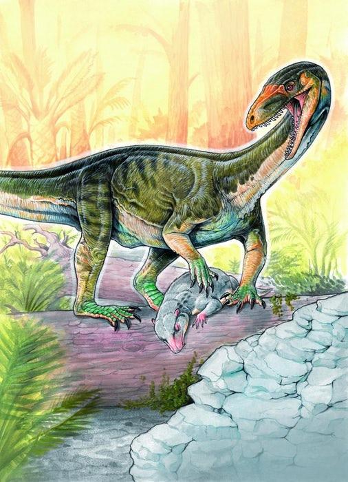 1492066713_crocodile-dinosaur-discovery-3.jpg